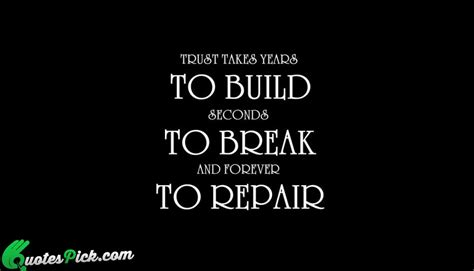 30 Heart Touching Trust Quotes  Stylopics. Single Quotes Vs Double Quotes Apa. Travel More Quotes. Sassy Quotes Pics. Life Quotes Ecards. Happy Eating Quotes. Good Quotes Sayings. Faith Quotes Non Religious. Harry Potter Quotes Reading