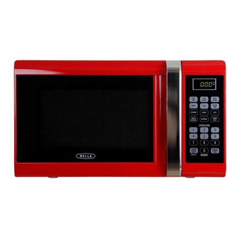 9 best microwave ovens countertop microwaves 2018 home depot microwaves countertop best home design 2018