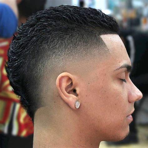 mexican hair top  mexican haircuts  guys  guide