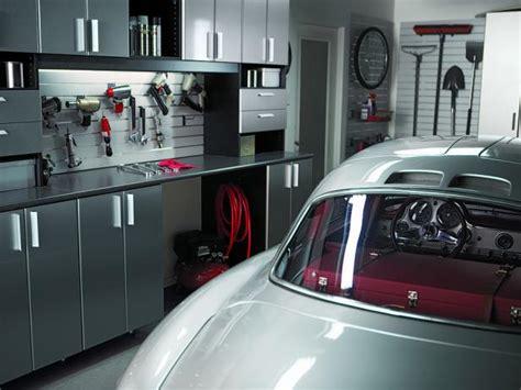 automotive workshop details diy