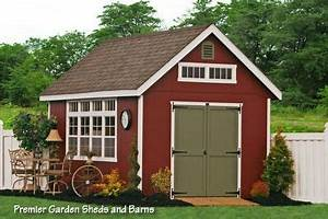 barn kits for sale amish storage sheds and prefab With amish prefab barns