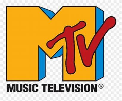 Mtv Aesthetic 80s 90s Aesthetics 1981 Tv