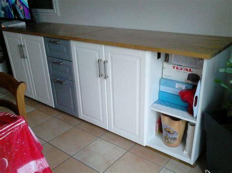 reduction cuisine ikea les 723 meilleures images à propos de bidouilles ikea sur cuisine ikea entrées et