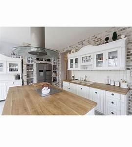 Einzelbetten Aus Holz : landhaus buffetschrank gro 2 t rig 7 schubladen massiv aus holz ~ Markanthonyermac.com Haus und Dekorationen
