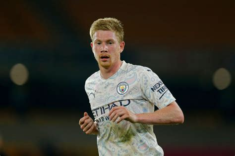 Leeds vs Manchester City live streaming: Watch Premier ...