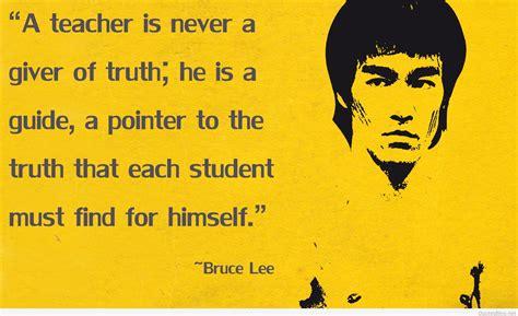 quotes  teachers