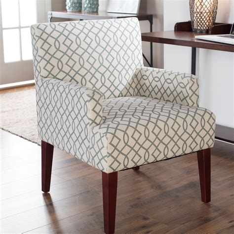 belham living geo arm chair when you re piecing together
