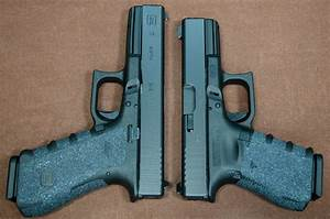 G17 Vs G19 Pictures to Pin on Pinterest - PinsDaddy