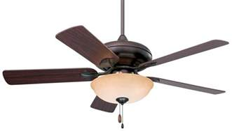 hton bay quick connect ceiling fans hton wiring diagram free download