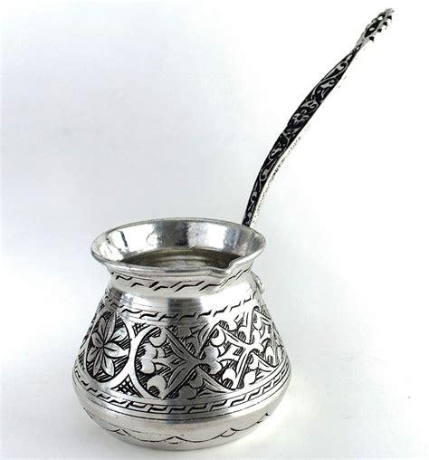 amazoncom handcraftideas hand  engraved sturdy