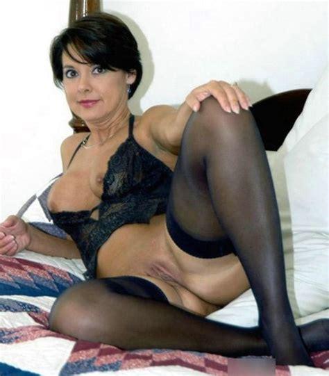 homemade mature sex photo