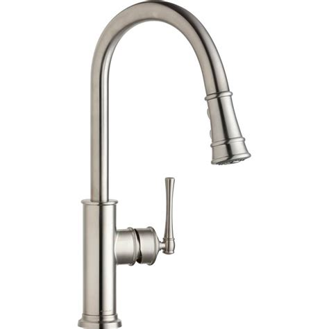 kitchen faucets houston kitchen faucets traditional steel lighting inc