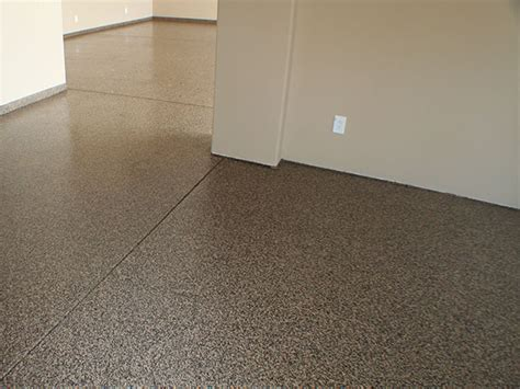 epoxy flooring wiki epoxy flooring epoxy flooring products