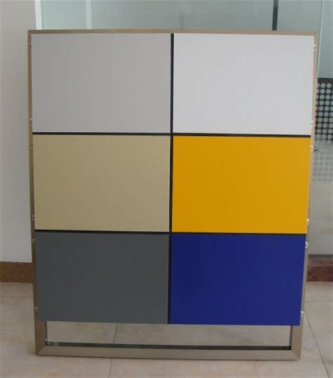 bureau jpg installation des panneaux composite aluminium
