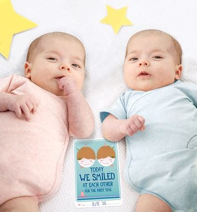 baby gifts  twins unique ideas   buy price guide