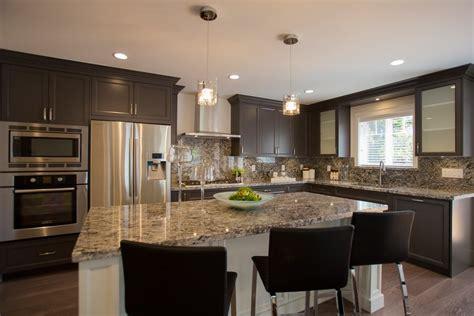 style de cuisine moderne cuisine decoration cuisine moderne fonctionnalies ferme style decoration cuisine moderne idees