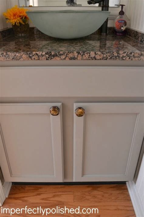 stainless kitchen cabinet sloan linen paint baltic brown granite our 2466