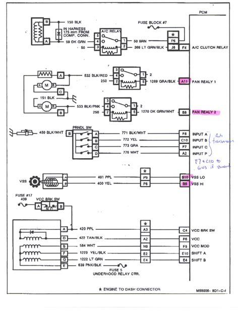 97 Chevy Cheyenne Wiring Diagram by 01 Cadillac Eldorado Engine Diagram Downloaddescargar