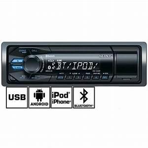 Sony Autoradio Bluetooth : autoradio bluetooth sony dsx a60bt feu vert ~ Jslefanu.com Haus und Dekorationen