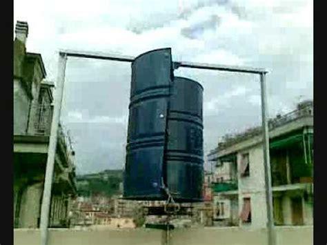 mini eolico da terrazzo micro eolico a la spezia micro wind turbine