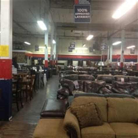 Express Furniture Warehouse Furniture Stores Concourse