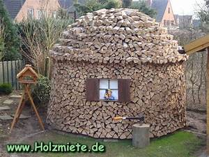 Holzlagerung Im Haus : buchenholz ohne maschinelle hilfe zerkleinert holzstapel n pinterest buchenholz hilfe und ~ Markanthonyermac.com Haus und Dekorationen