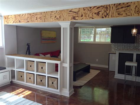 Remodeling A House With Low Ceilings Theteenlineorg
