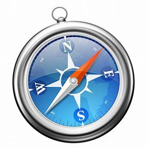 How to Sync Safari Bookmarks Between Mac OS X, Windows ...