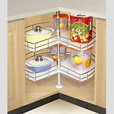 49 Best Images About Kitchen Accessories On Pinterest