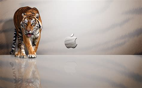 Backgrounds For Mac Apple Mac Wallpapers Hd Wallpapers