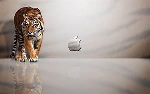 Apple Mac Wallpapers HD