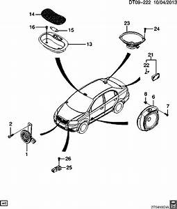 smart fortwo stereo wiring diagram smart auto wiring diagram With smart car belt diagram