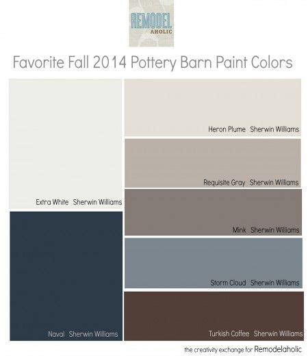 25 best ideas about entryway paint colors on