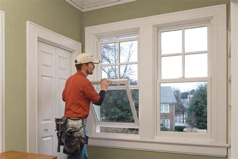time  replacement windows majic window