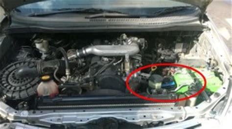 avoid rats  toyota innova car install varna rat