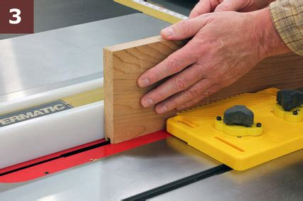 tongue  groove joints woodworking