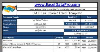 excel po template download free accounting templates in excel