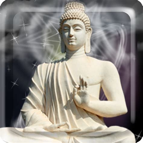 buddha live wallpaper lord buddha live wallapaper on play reviews stats