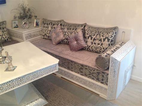 canapé sedari salons marocains sedari bois canapés salons banquettes rhone alpes chambery grenoble lyon