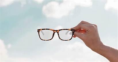 Readers Glasses Reading Photochromic Rea Fb