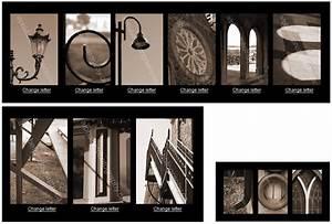 alphabet photography inc letter art alphabet art art in With letter art photography