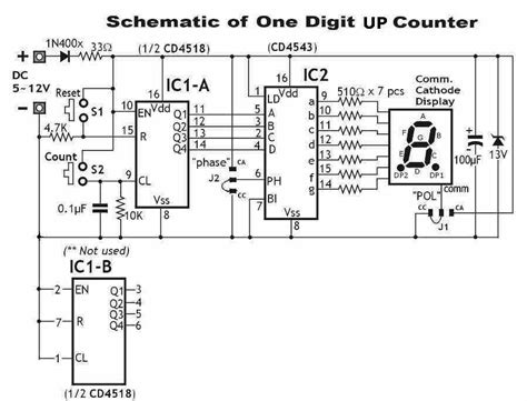 Click Picture View The Schematic