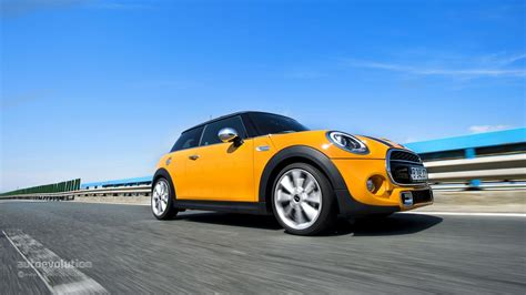 Mini Background by Mini Cooper 2015 Wallpapers Wallpaper Cave