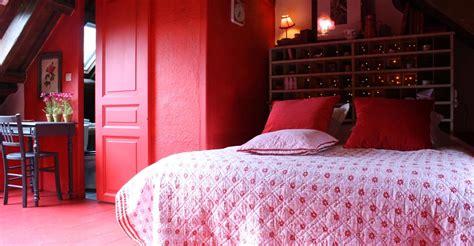 chambres d hote bretagne chambres d 39 hôtes de charme bretagne la maison des lamour