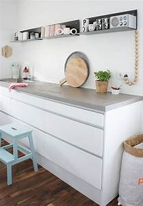 Sind Ikea Küchen Gut : die 25 besten ideen zu bekv m auf pinterest ikea gew rzregal ikea sitzhocker und ein ~ Markanthonyermac.com Haus und Dekorationen