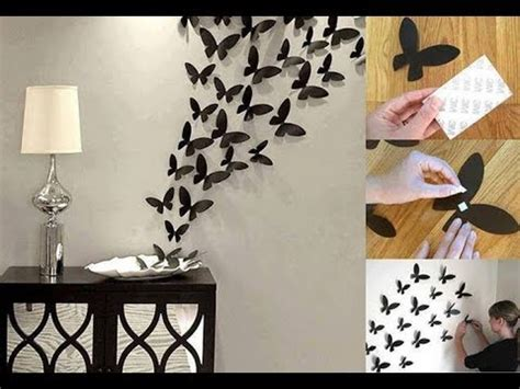 arts and crafts home decor ideas elitflat
