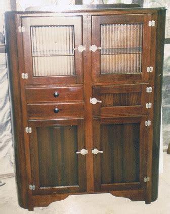 rebuilding kitchen cabinets sydney antique china cabinets repair restoration 1732