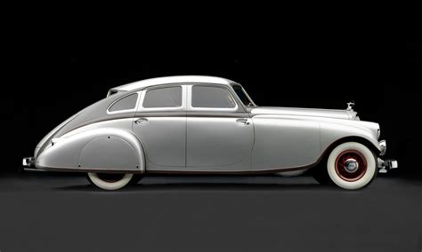 deco and the automobile by j mccourt deco