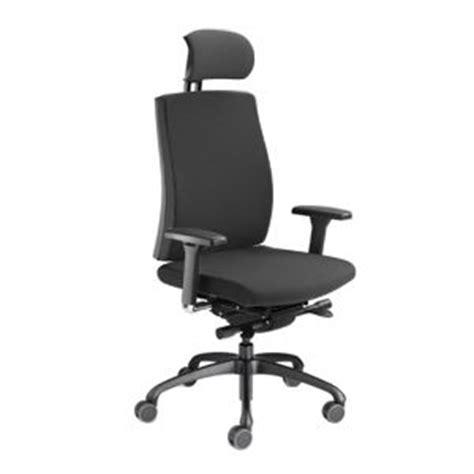 siege dos droit fauteuils ergonomiques siège ergonomique sièges assis
