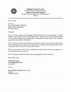 Tuition reimbursement letter request sample spiritdancerdesigns Images